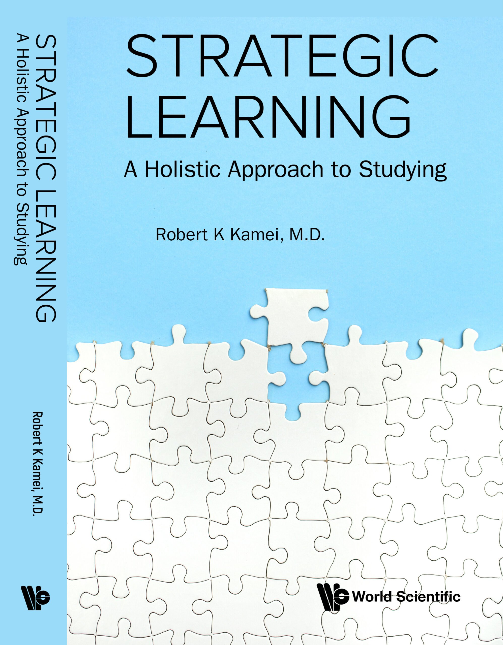 Strategic Learning-HighRes Book Cover